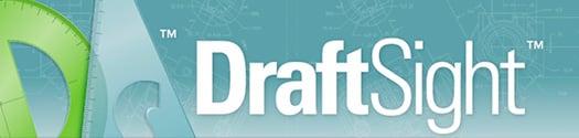 Comment changer la grosseur des cotes dans le logiciel DraftSight.