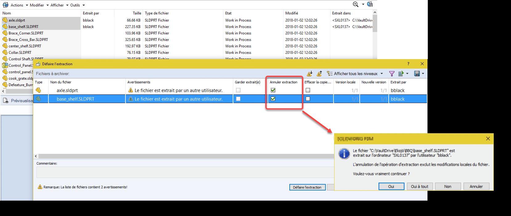 fichier sldprt