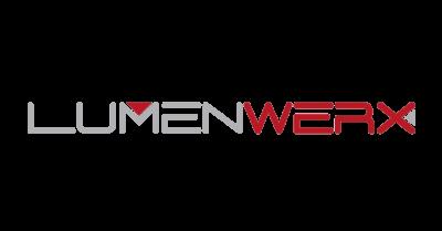 LumenWerx