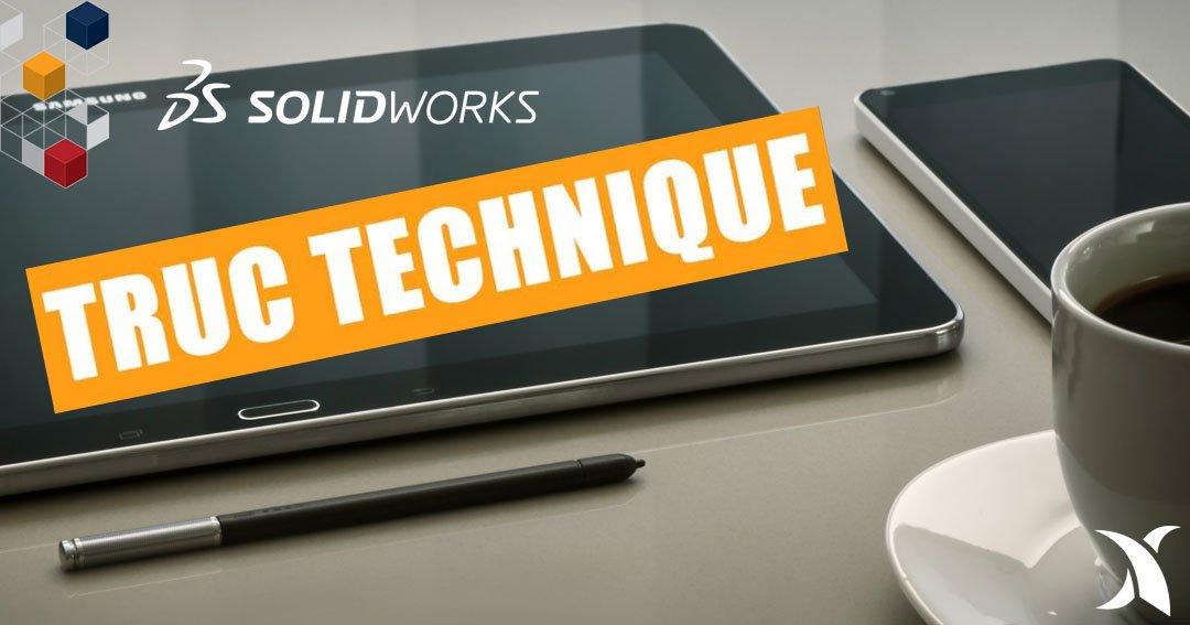 Comment produire un formulaire adaptif avec DriveWorks