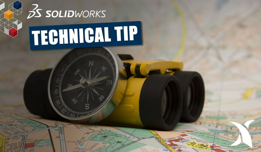 A Beginner's Guide to SOLIDWORKS