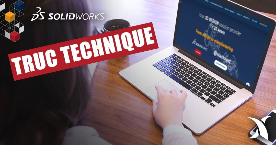 Comment Installer SOLIDWORKS Rapidement ?!